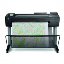 "Plotter HP DesignJet T730 F9A29A | 914mm (36"")"