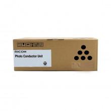 Cartucho de Cilindro Ricoh MP305 MP305SPF MP 305SPF MP 305+SPF MP 305 D205-2249 | Original