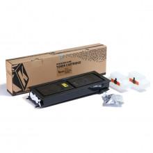 Toner Compatível com Kyocera TK677 TK679 TK675 | KM2540 2540 KM2560 2560 KM3040 3040 3060 | Zeus 22k