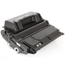 Toner Compatível com HP Q5945A 45A | M4345 M4345X M4345XM M4345XS M4345MFP | Importado 18k