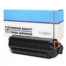 Toner Compatível com HP CF279A 79A | M12 M26 M12A M12W M26A M26NW 12W 26A 26NW | Premium Quality 1k