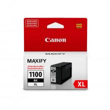 Cartucho de Tinta Canon PGI-1100XL PGI1100XL Preto | Original 34,7ml