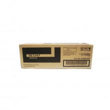 Toner Kyocera TK1147 | FS1035 FS1135 M2035DN M2535DN M2035 M2535 | Original 12k