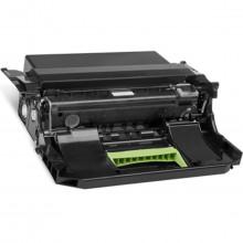 Cartucho de Cilindro Lexmark 52D0Z00 | MX812 MX811 MX810 MX710 MX711 MS812 MS810 MS811 | Original