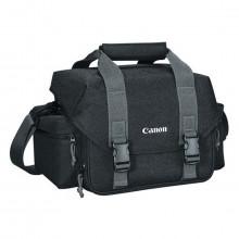 Bolsa BAG 300DG para Transporte de Câmera | Canon