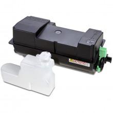 Toner Compatível com Ricoh MP601SPF MP501SPF MP601 MP501 | Zeus 25k
