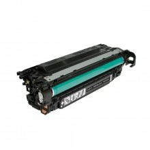 Toner Compatível com HP CF362A 62A Amarelo 508A   M553DN M553 M577DN M577   Importado 5k