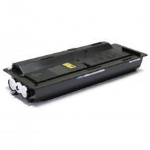 Toner Compatível com Kyocera TK-477 TK477 | FS6025 6030 6525 FS6530 Taskalfa 255 305 | Importado 15k
