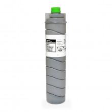 Toner Compatível com Ricoh 1060 1075   6110D 6210D   Importado 43k