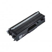 Toner Compatível com Brother TN416 TN421 TN423 TN426 Preto   HL-L8360 MFC-L8610 MFC-L9570 Importado