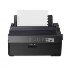 Impressora Epson FX-890II Matricial