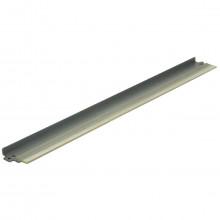 Lâmina de Limpeza Samsung ML3050 ML5530 ML3428 ML3060 | Importado