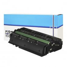 Toner Compatível com Ricoh SP 310SFNW SP310 SP311 SP310SFNW 407578 | Premium 6.4k