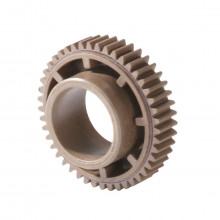 Engrenagem Rolo Fusor Samsung SCX4828 SCX4600 4725 ML1630 SCX4500 ML2850 | JC66-01254A | Compatível