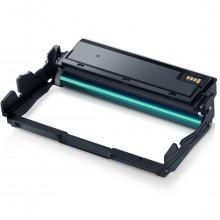 Cartucho de Cilindro Samsung MLT-R204 MLT-D204 | M3825 M3875 M4025 M4075 M3375 | Premium 30k