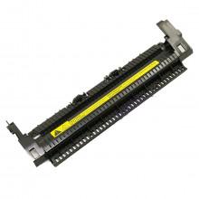 Unidade Fusora HP LaserJet M125 M127 M125A M127FN M127FW 125 127 125A 127FN 127FW | Compatível