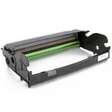 Cartucho de Cilindro E250X22G | Lexmark E250 | E350 | E352 Compatível Premium
