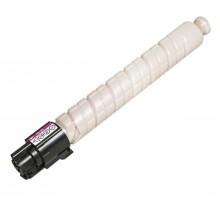 Toner Ricoh MP C406 MP C307 MP C306 Magenta | Original 6k
