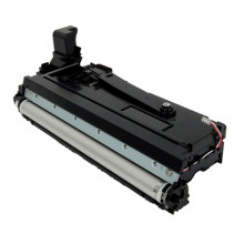 Kit Manutenção Kyocera MK3102 MK-3102 | FS2100 M3040 2100 3040 3040IDN 2100DN | Original