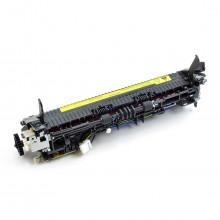 Unidade Fusora HP LaserJet 1010 1012 1015 1018 1020 3030 RM1-2086-000 | Compatível