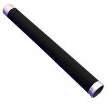 Rolo Fusor Samsung ML2150 ML2550 ML2551 2150 2550 2551 JC66-00597 | Compatível