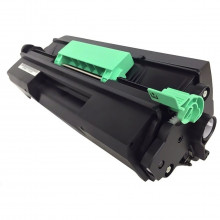 Toner Ricoh MP401 MP402 SP4520DN 401SPF 402SPF | 841886 841887 | Katun Select 10.4k