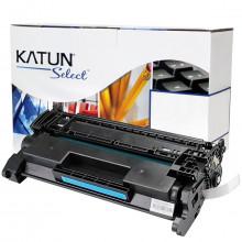 Toner Compatível com HP CF226A 226A CF226AB | M426 M426FDW M426DW M402DN M402N | Katun Select 3.1k
