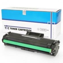 Caixa com 15 Toner Compatível com Samsung MLT-D111S | M2020 M2070 2020FW 2020W 2070W 2070 | Premium