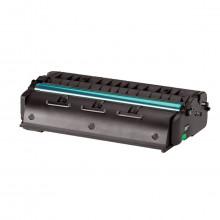 Toner Compatível com Ricoh SP 5200 5210 5200DN 5210DN 5200S 5210SF 5210SNHT 5210SFHW | Importado 25k