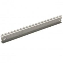 Lâmina de Limpeza HP P1005 CB435A 435A | 35A | P1006 | Importado