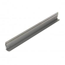 Lâmina de Limpeza ou Wiper Blade do Cilindro HP CE410A, CE411A, CE412A, CE413A