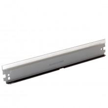 Lâmina de Limpeza ou Wiper Blade Cilindro HP Q7551A | 51A | Q7551X | 51X | 3005 | 3005N | 3005DN