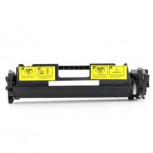 Toner Compatível com HP CF230X 30X | M203 M227 M203DW M203DN M227FDW M227SDN | 3.5k
