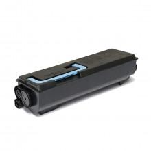 Toner Compatível com Kyocera TK-562K Preto FS C5300 FS C5300DN FS C5350 FS C5350DN | Zeus 12k