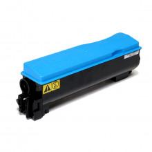 Toner Compatível com Kyocera TK-562C Ciano | FS C5300 FS C5300DN FS C5350 C5350DN | Zeus10k
