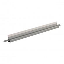 Lâmina de Limpeza ou Wiper Blade Cilindro Samsung SCX 4100 | SCX 4100D3