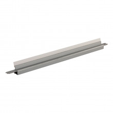 Lâmina de Limpeza ou Wiper Blade Cilindro Samsung SCX4200   SCX D4200A   SCXD4200A   Importado
