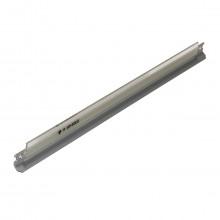 Lâmina de Limpeza ou Wiper Blade Cilindro Samsung ML1610 ML2010 | Importado