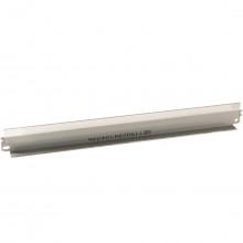 Lâmina de Limpeza ou Wiper Blade Cilindro Xerox 3250 | 3250D | 3250DN