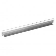 Lâmina de Limpeza Cilindro Samsung MLTD209L MLD2850B | SCX4824 SCX4828 ML2850 ML2851 | Importado