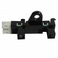 Sensor de Saída do Fusor Lexmark 40X5413 CX310 C54 X54 CX310DN C54X X54X | Original