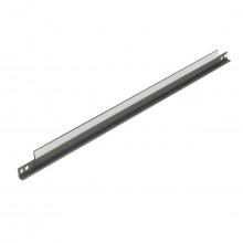 Lâmina Dosadora ou Doctor Blade HP C7115A C7115X | 3330 3320 3300 1220 1200 1000 | Importado