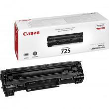 Toner Canon 125 | i-Sensys LBP6030 6030 LBP-6030B LBP-6030W LBP6030B LBP6030W | Original 1.6k