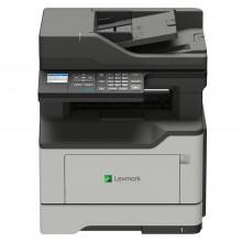 Impressora Lexmark MX321ADN MX321 | Multifuncional Laser com Duplex e Rede