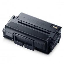 Toner Compatível com Samsung Específico MLT-D203U D203 | SL-M4070FR M4070 SL-M4020ND | Premium 15k