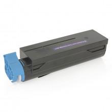 Toner Compatível com Okidata B411 MB431 B431 B431+ MB491 | Importado 10k