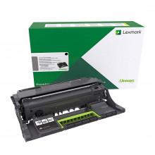 Cartucho de Cilindro Lexmark 56F0Z00 | MS321 MS421 MS521 MS621 MX521 MX621 | Original 60k