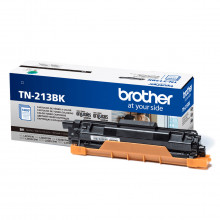 Toner Brother TN-213BK TN-213 Preto | MFC-L3750CDW L3750CDW L3750 | Original 1.4K