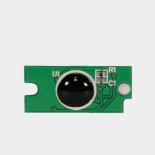 Chip para Toner Xerox Phaser 3610 WorkCentre 3615 | Toner 106R02732 | 14K