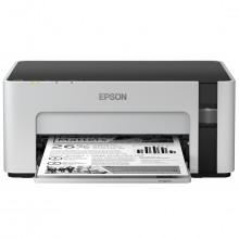 Impressora Epson M1120 Tanque de Tinta Monocromática com Wireless